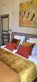 chambre d hote lautrec la chambre lautrec chambre d hôte de charme près d albi tarn