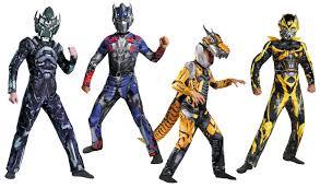 Bumblebee Halloween Costumes Transformers Bumblebee Halloween Costume Boys Costumes