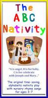 preschool thanksgiving song 25 best preschool christmas songs ideas on pinterest christmas