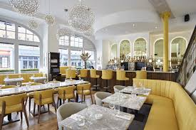 restaurants for hen parties in london hen party ideas time out
