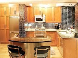 kitchen cabinets brooklyn ny kitchen cabinets in brooklyn bestreddingchiropractor