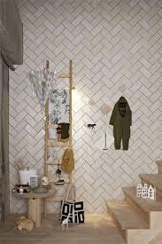 Mini Subway Tile Kitchen Backsplash 86 Best Design It The Backsplash Images On Pinterest Home