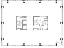 Ice Cream Shop Floor Plan Accommodation Minerva House
