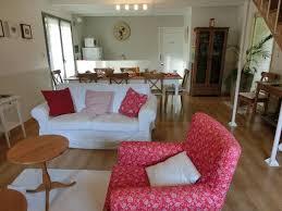 chambre d hote coulon chambres d hôtes la balangère chambres et chambre familiale coulon