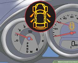 how to install a car alarm 15 steps with pictures wikihow