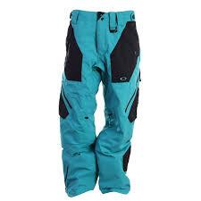oakley ski pants 2011 heritage malta