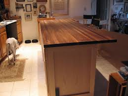 build a bar from stock cabinets awesome kitchen island from stock cabinets how to make a kitchen