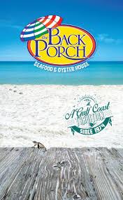 Backyard Burger Panama City Beach 13 Best Panama City Beach Fl Images On Pinterest Panama City