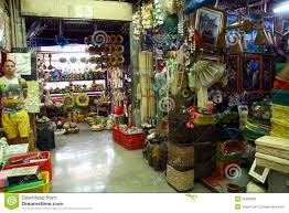 home decors stores philippines home decor