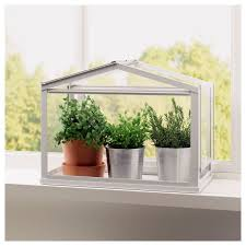 indoor windowsill planter 11 indoor flower boxes that will convince you to bring the outdoors