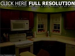 ideas for a country kitchen bathroom outstanding best colors paint kitchen pictures ideas