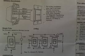 3 way dimmer problem terry love plumbing u0026 remodel diy