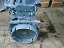 massey ferguson engine for models 1105 1130 1135 2705 3525