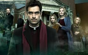 the exorcist halloween background sound shows coming to you in february the exorcist faculty perfect