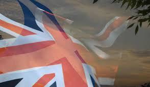 home stevenson flags