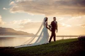iceland wedding venues your wedding in iceland real advice and information