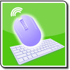 remote mouse apk wireless mouse keyboard 1 35 apk android tools apps