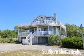 sorrento southern shores realty