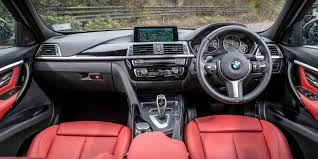 land rover series 3 interior bmw 3 series review carwow