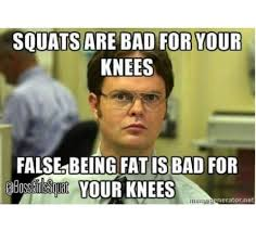 Crossfit Meme - hilarious memes only a crossfitter will understand emergefitnessusa