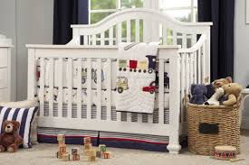 Davinci Parker 4 In 1 Convertible Crib by Davinci Clover 4 In 1 Convertible Crib U0026 Reviews Wayfair