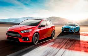 ford focus concept 2025 ford focus concept future cars ford redesigns com