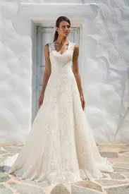 chav wedding dress vosoi com
