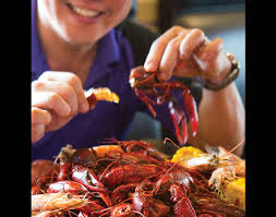 who u0027s your crawdaddy houston citybook reinventing the city