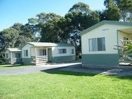 caravan parks for sale resort brokers australia