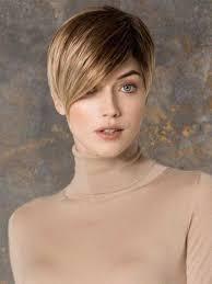 blonde bobbed hair with dark underneath dark blonde short hair find your perfect hair style