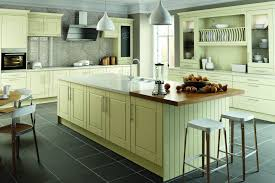 Kitchen Furniture Uk by Buy Alabaster Surrey Kitchen Online Uk Best Value Kitchens Uk