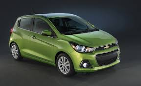 high mileage new cars highest gas mileage for the least money we rate 10 top cars