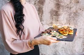 au feminin cuisine cuisine au féminin cuisine mtl medium