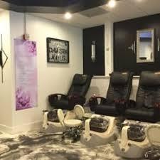 upscale day spa nails 19 reviews nail salons 13600 new falls
