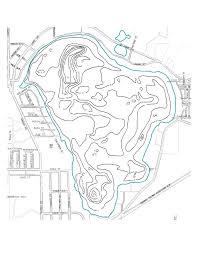 Map Of Lansing Michigan by Lansing Sailing Club Directions And Maps