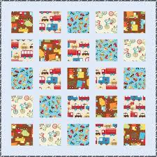 quilt pattern round and round round the block free pattern robert kaufman fabric company