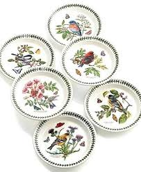 botanic garden dinnerware botanic garden dinnerware sets