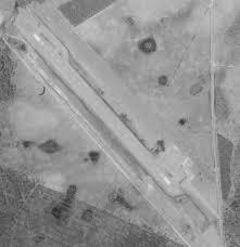 abandoned u0026 little known airfields southeastern georgia