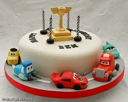 cars birthday cake 50 best cars birthday cakes ideas and designs page 4 of 5