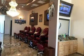 lux spa u0026 nail salon 8701 cypress waters blvd 120 irving tx