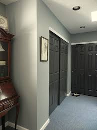 88 best painted doors images on pinterest painted doors black