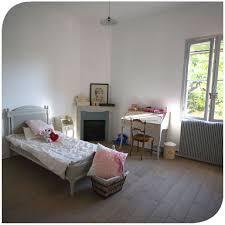 chambre bebe cosy deco cosy dans une maison du 19ème siècle par didier look my