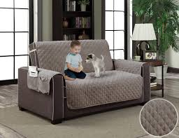 Large Sofa Cover by Sofas Center Sofa Covers For Pets Blue Petssofasofa As Seen On