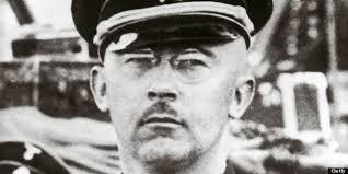 Advice Hitler Meme - himmler s nazi rituals the secret history of the spirit world