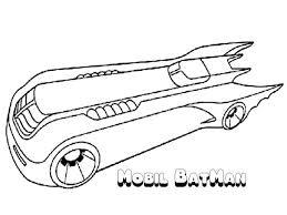 coloring pages superman logo coloring pages children batman