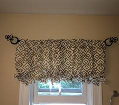 15 lovely valances that will make you feel accomplished hometalk