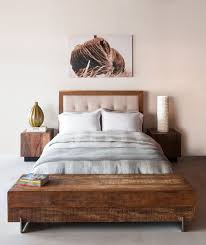 bedroom end tables bedroom end tables internetunblock us with regard to bed remodel 10