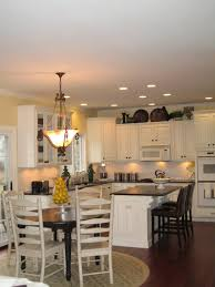 Dining Room Table Lighting Ideas Kitchen Kitchen Table Light Fixture Ideas Design Best Ls