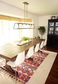 a home designed for family in wisconsin u2013 design sponge