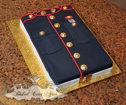 90 best cake for boy images on pinterest decorated cakes